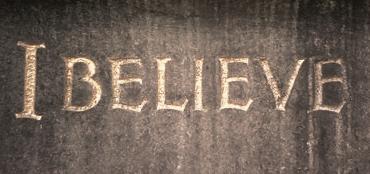 geoff-schutt-pic-7-12-07-believe.png