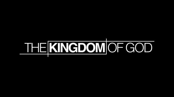 Kingdom-black.jpg