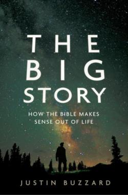 Book_Buzzard_TheBigStory.jpg