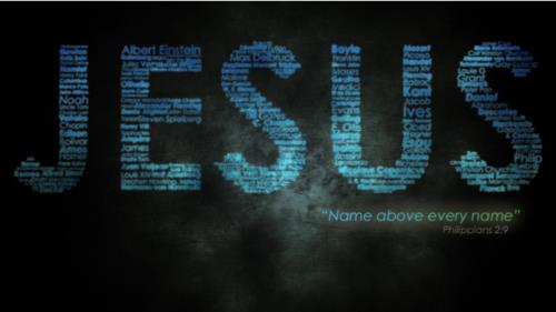 jesus-name-abode-every-name-852x480.jpg
