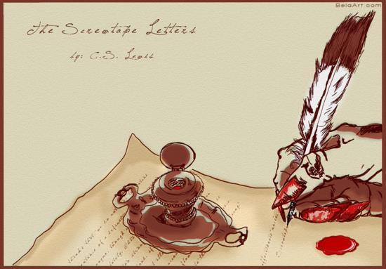 screwtape-letters-by-izabela-wojcik.jpg