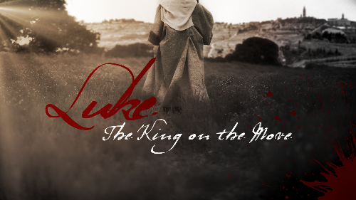 Luke King on the Move Full Screen.png