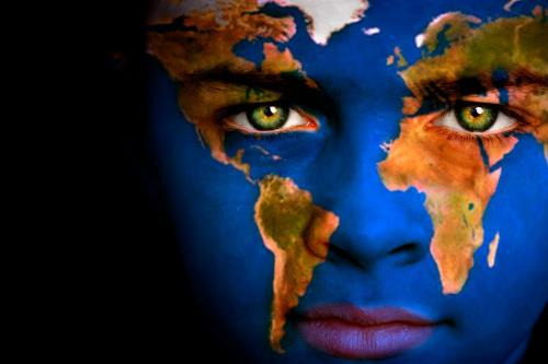 world-face.jpg