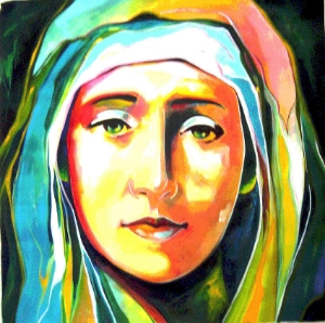 Virgin-Mary-stylized1.jpg