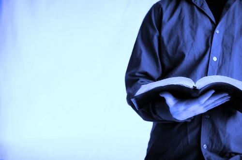 reading-bible_blue2.jpg