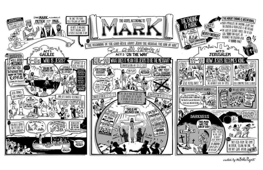 44-Mark-FNL.jpg