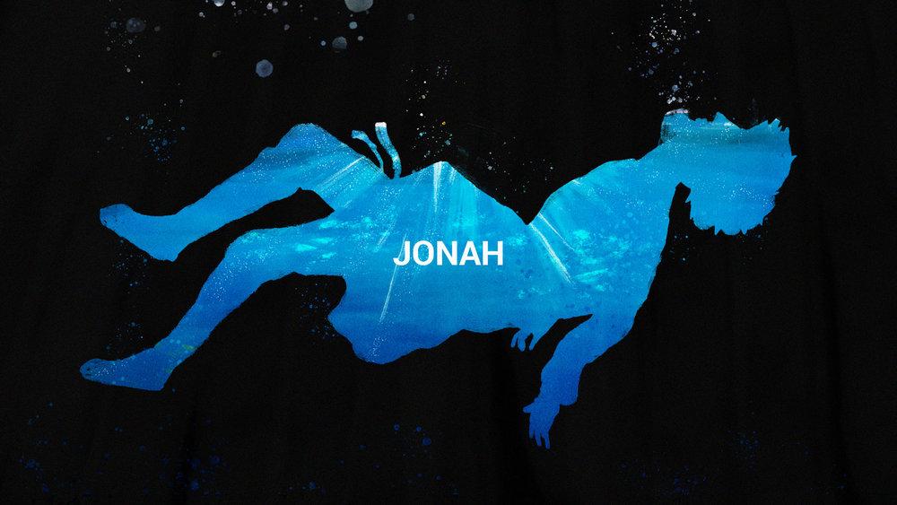 1_jonahV2_main.jpg
