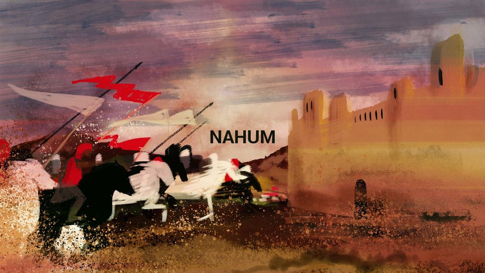 nahum_1_edit_main.jpg