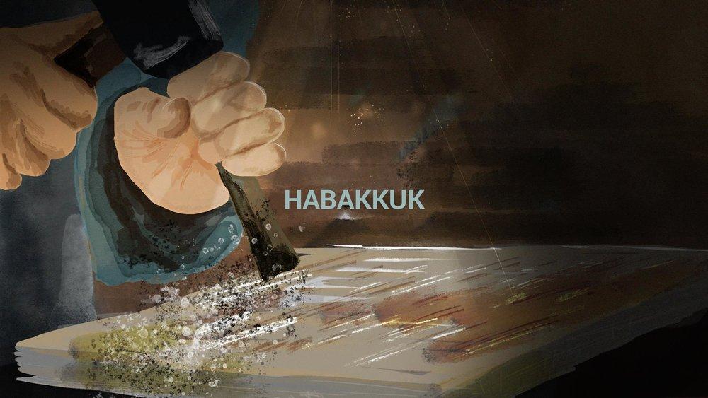 habakkuk_1_main.jpg