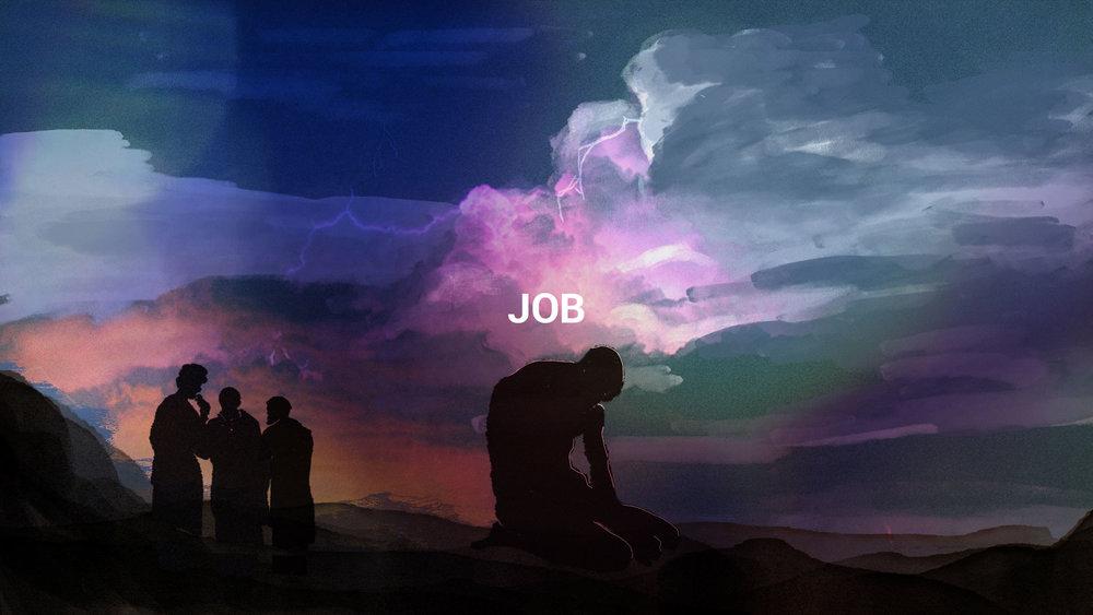 job_1_main.jpg