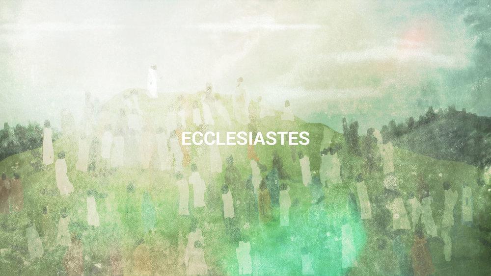 ecclesiastes_1_main.jpg