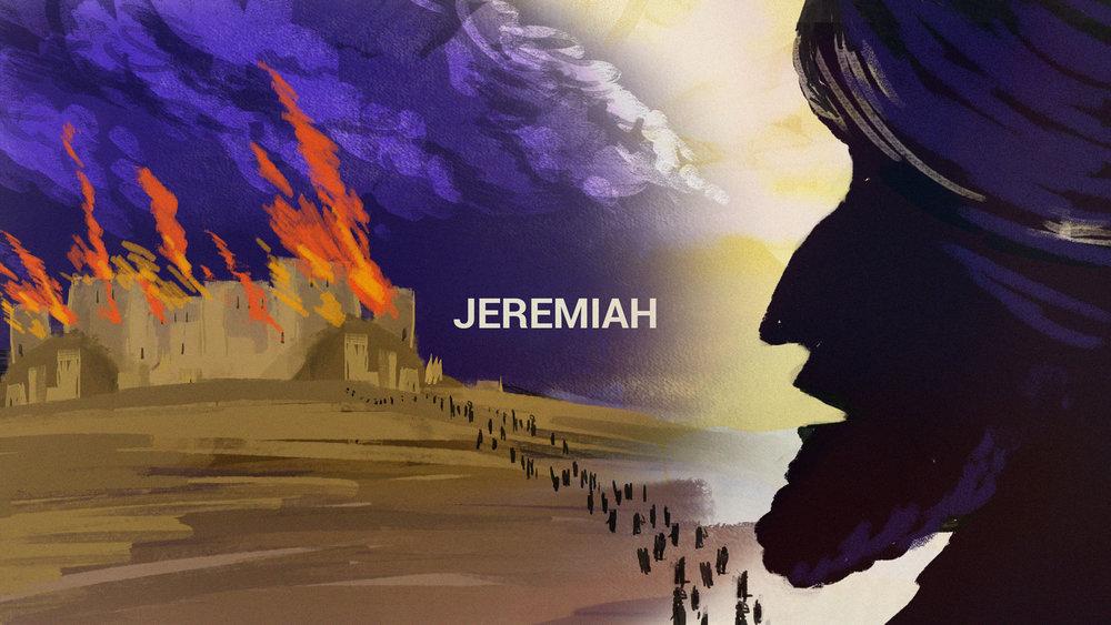 jeremiah_v3_1_main.jpg