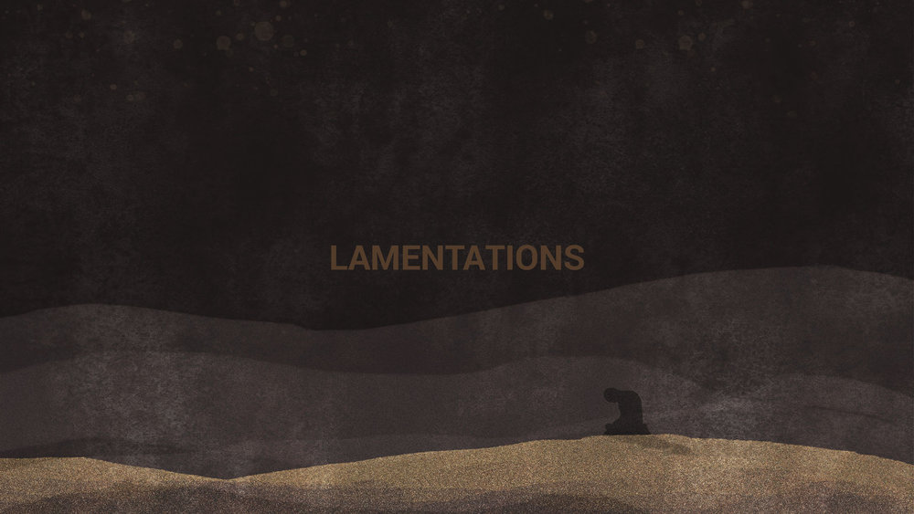 lamentations_v2_1_main.jpg