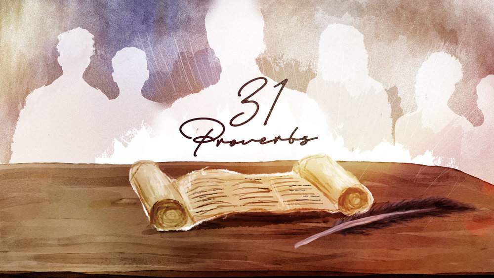 31 Proverbs.jpg