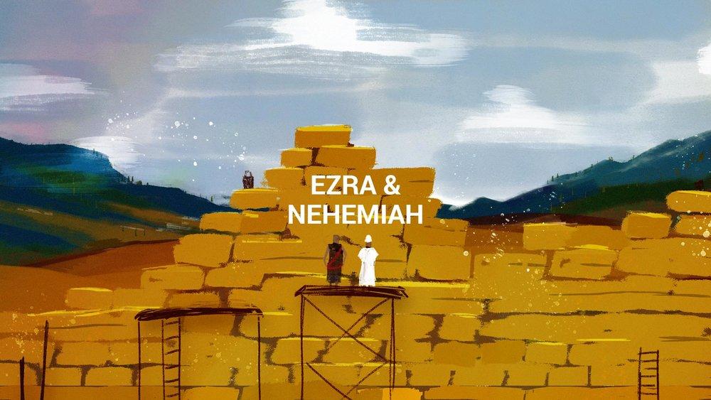 ezra_nehemiah_v2_1_main.jpg