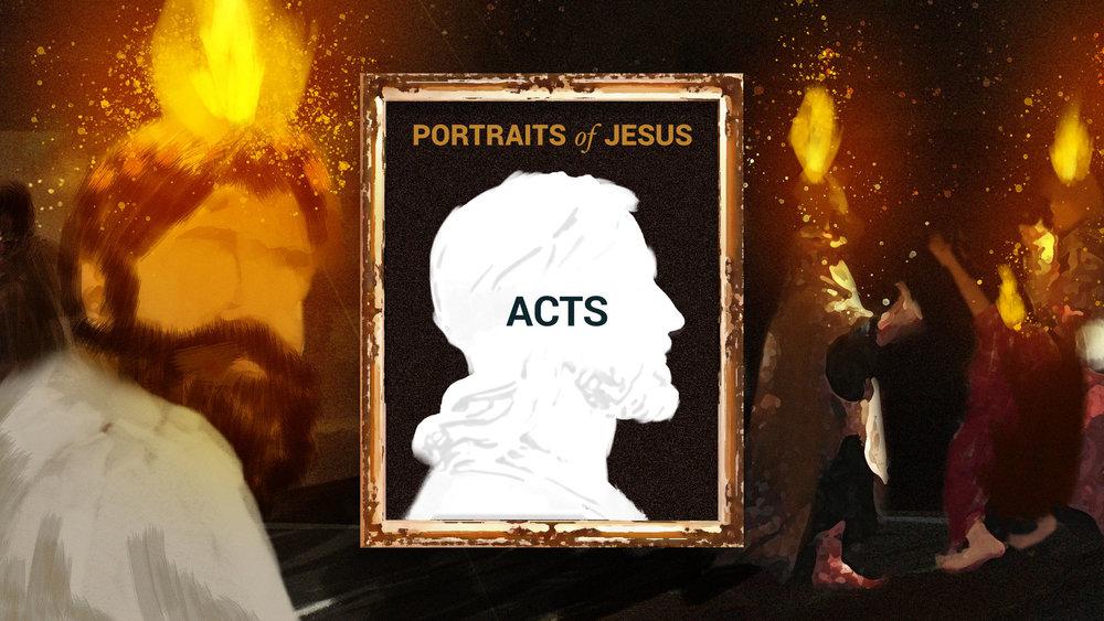 acts_1_main.jpg