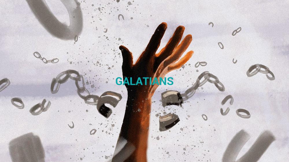 galatians_1_main.jpg