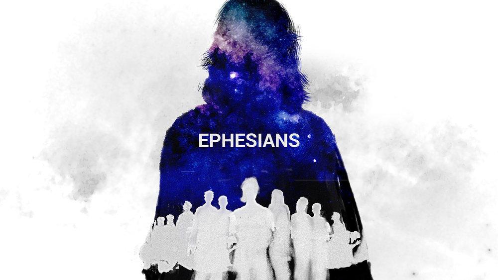 ephesians_1_main.jpg