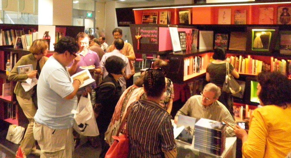 SingaporeHeritage4.jpg