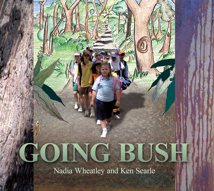 Going-Bush-cover.png
