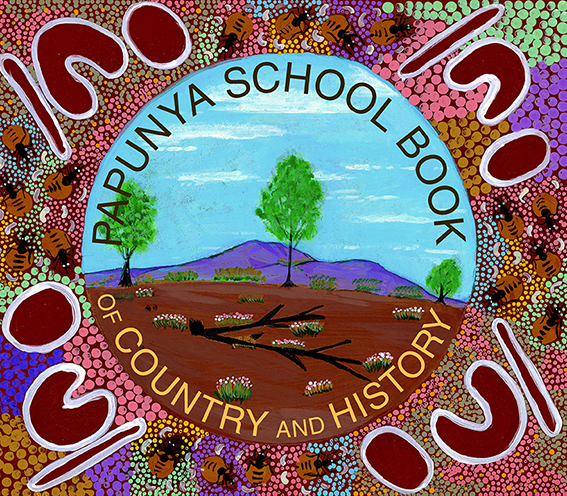 Papunya-book-cover.png