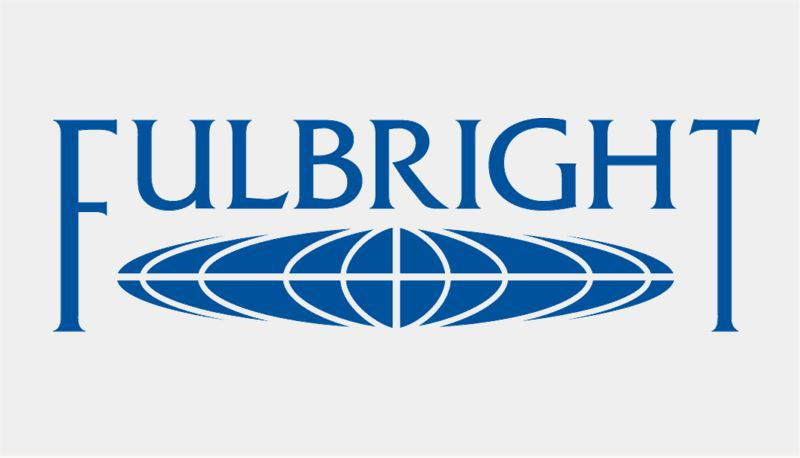 Fulbright.jpg