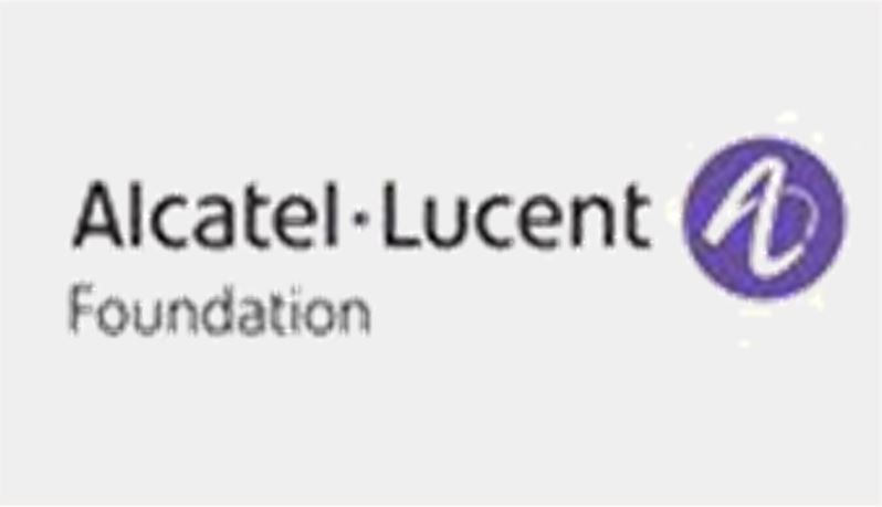 Alcatel Lucent Foundation.jpg
