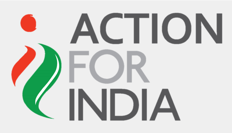 action for india.png
