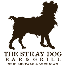 The Stray Dog Bar Grill