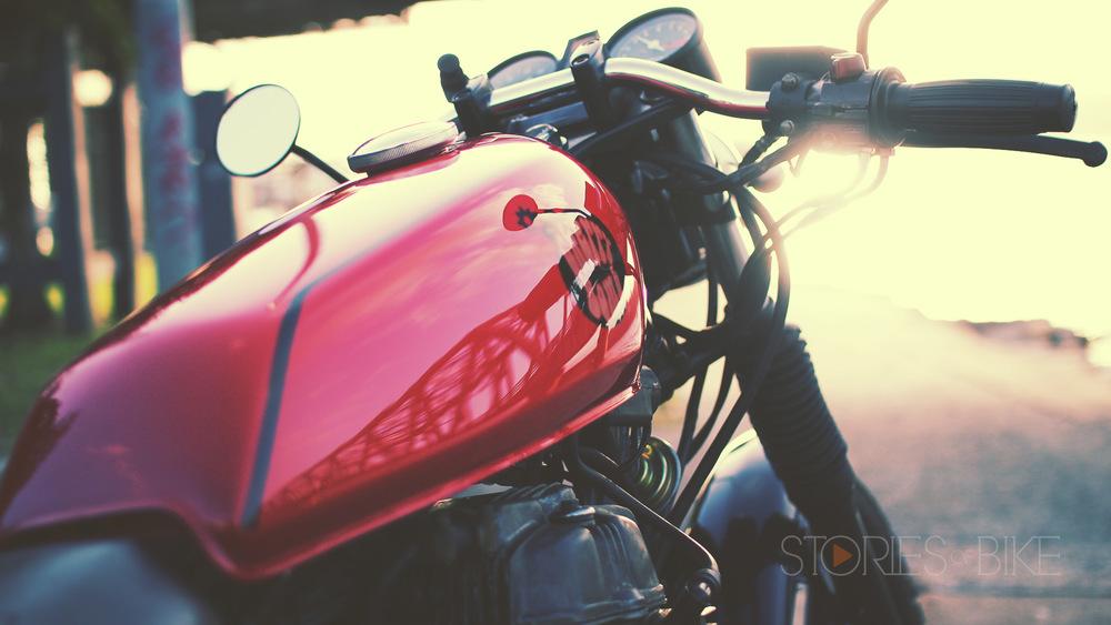 StoriesOfBike_Ep2_Bike_2.jpg