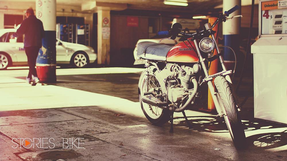 StoriesOfBike_Ep4_12.jpg