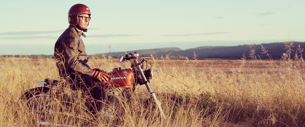 Stories_of_Bike_OnLocation_Ep5_3.jpg