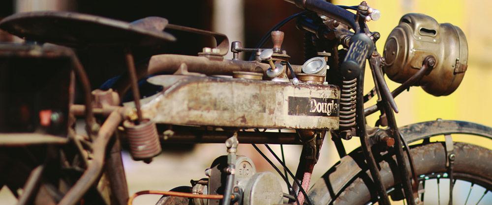 Stories_of_Bike_OnLocation_Ep5_4.jpg