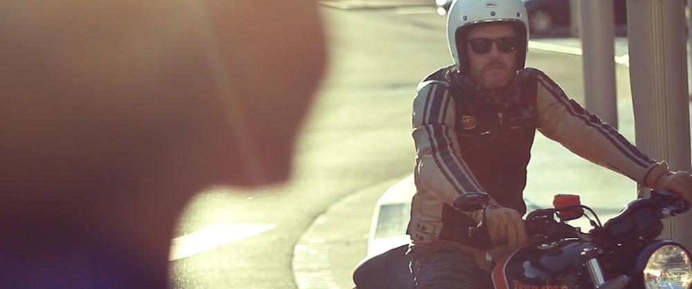Stories_of_Bike_On_Location_Ep6_7.jpg