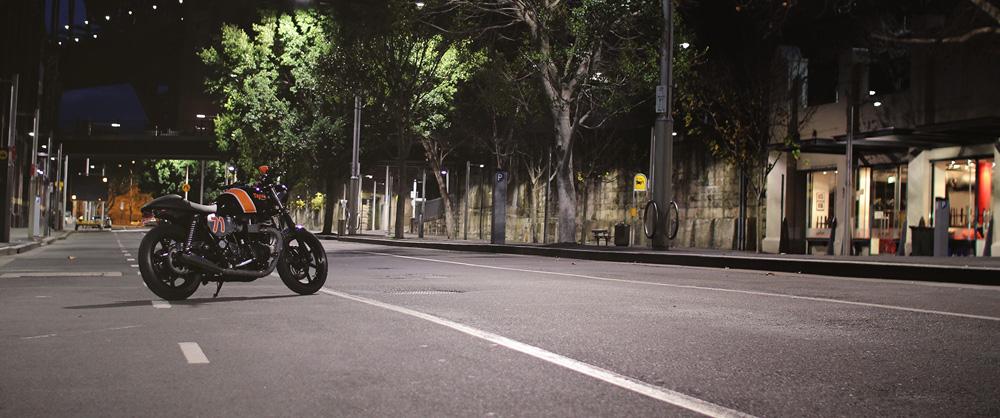 Stories_of_Bike_On_Location_Ep6_1.jpg