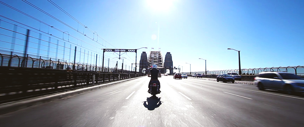 Stories_of_Bike_On_Location_Ep6_6.jpg
