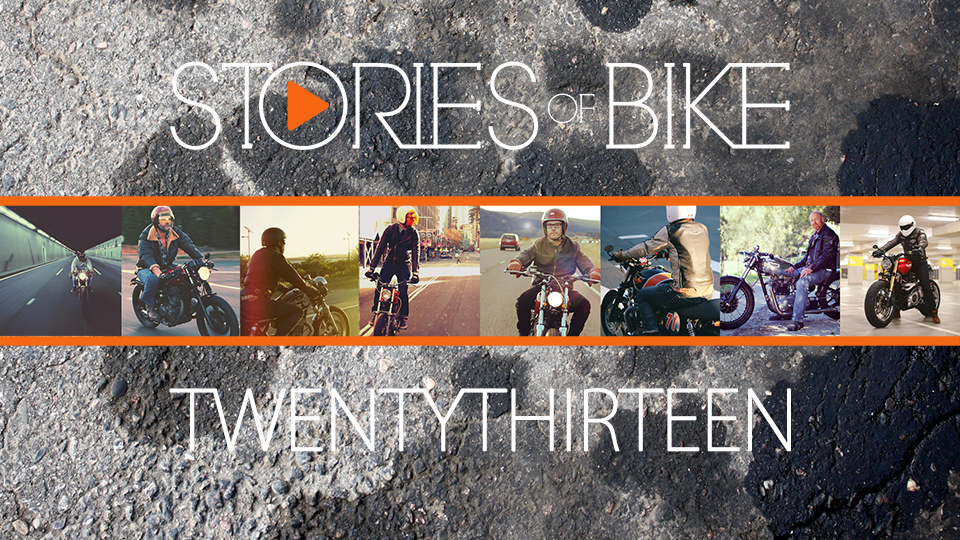 Stories_of_Bike_2013.jpg