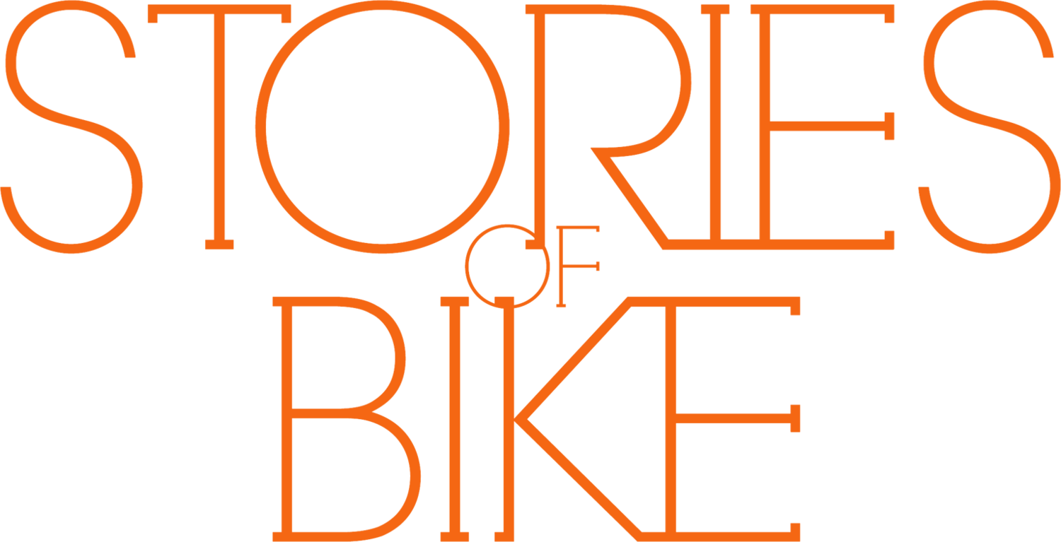 Stories of Bike