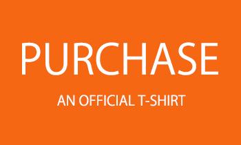 Consider purchasing a t-shirt!