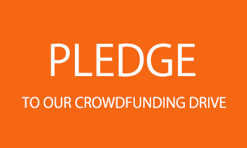 Consider contributing to our crowdfunding drive for access to exclusive content and downloads.