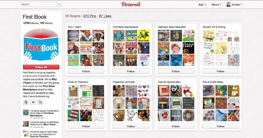 pinterest_all_boards_905_905.jpg