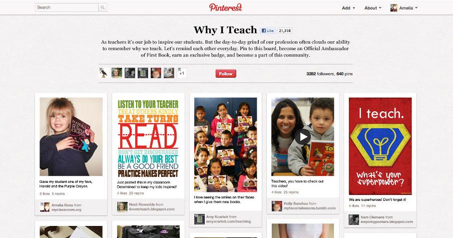 pinterest_why_i_teach_1_905_905.jpg