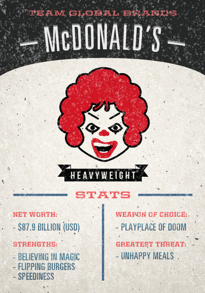 player-cards_mcdonalds.jpg