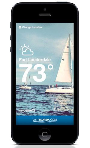 visit_fla_weather_1_1.jpg