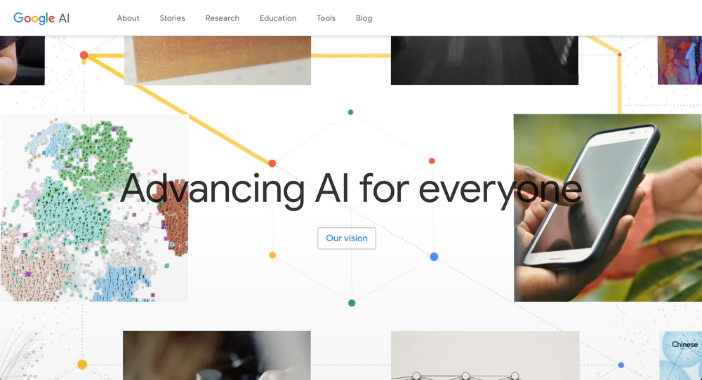 01_screencapture-ai-google-stories.png
