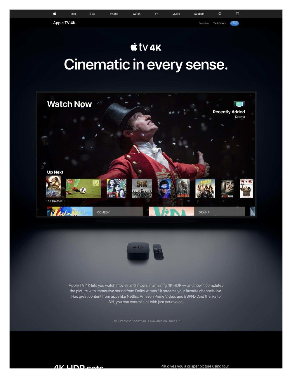 screencapture-apple-apple-tv-4k-2019-03-10-11_23_26_Page_01.jpg