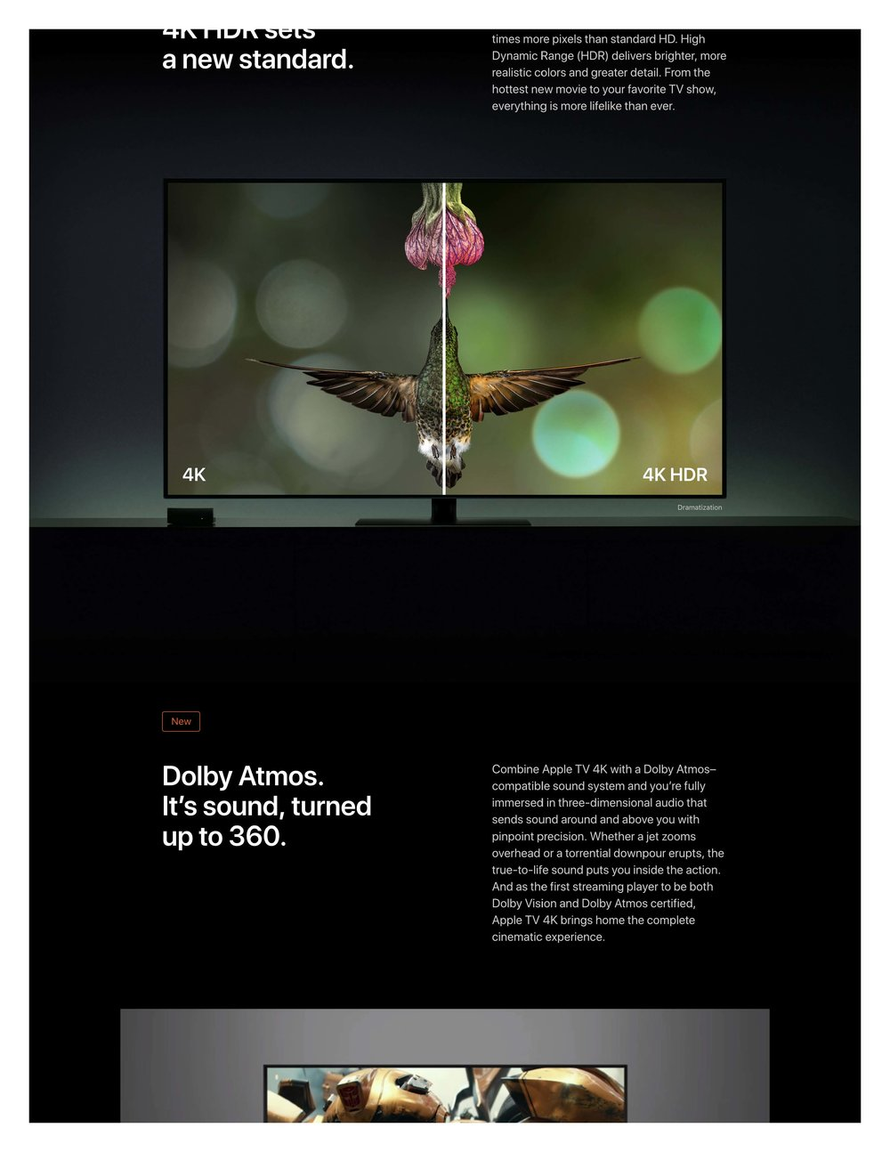 screencapture-apple-apple-tv-4k-2019-03-10-11_23_26_Page_02.jpg