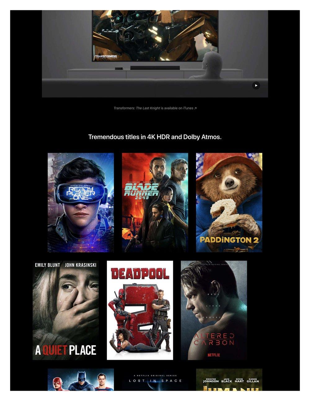 screencapture-apple-apple-tv-4k-2019-03-10-11_23_26_Page_03.jpg