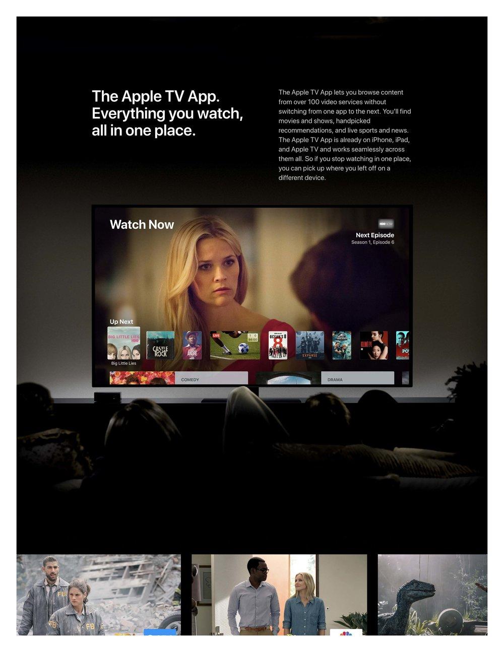 screencapture-apple-apple-tv-4k-2019-03-10-11_23_26_Page_05.jpg