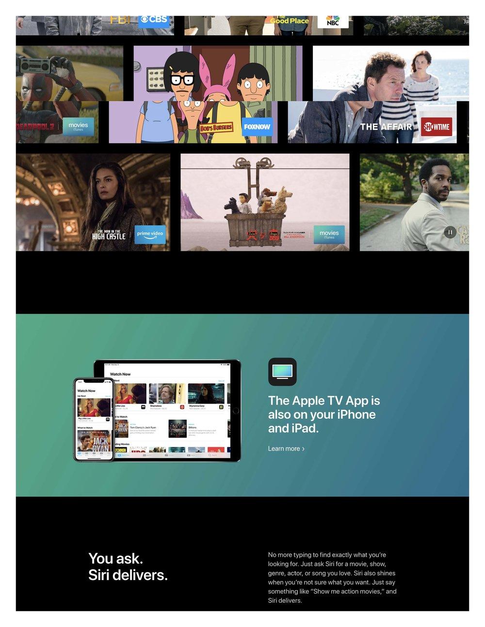 screencapture-apple-apple-tv-4k-2019-03-10-11_23_26_Page_06.jpg